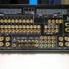 Harman/Kardon AVR8500