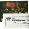Eagles live in paris bercy 1996