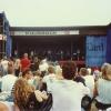 Kuusrock 1987 / Mary Coughlan