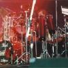 Saapasjalkarock 1988 / Mark Brzezicki - Big Country