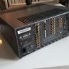 Arcam AVR-500